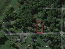 Terrain à vendre à Henryville, Montérégie, 426A, Rue  Champlain, 15497843 - Centris