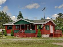 Maison à vendre à Saint-Jean-de-Matha, Lanaudière, 60 - 100, Rue du Sentier-Boisé, 11842298 - Centris