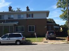 Maison à vendre à Chomedey (Laval), Laval, 960, Avenue  Saint-Charles, 27751003 - Centris