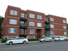 Condo à vendre à Rosemont/La Petite-Patrie (Montréal), Montréal (Île), 4960, Rue  Beaubien Est, app. 3, 23060845 - Centris