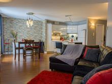Condo for sale in Charlesbourg (Québec), Capitale-Nationale, 4490, Rue  Le Monelier, apt. 305, 18406612 - Centris