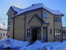 Duplex for sale in Sainte-Adèle, Laurentides, 1235 - 1237, Place des Colverts, 28761546 - Centris