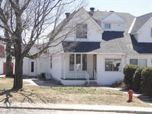 Maison à vendre à Témiscaming, Abitibi-Témiscamingue, 349, Chemin  Kipawa, 9479875 - Centris