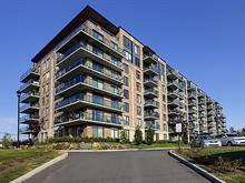Condo for sale in Charlesbourg (Québec), Capitale-Nationale, 19200, boulevard  Henri-Bourassa, apt. 707, 24200749 - Centris