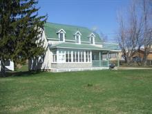 Maison à vendre à Caplan, Gaspésie/Îles-de-la-Madeleine, 7, boulevard  Perron Est, 14215868 - Centris