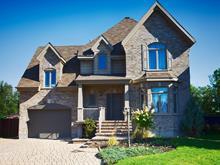 House for sale in Fabreville (Laval), Laval, 3813, Rue de Calvi, 11006882 - Centris