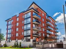Condo for sale in Mont-Royal, Montréal (Island), 155, Chemin  Bates, apt. 506, 25874607 - Centris