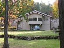 House for sale in L'Isle-aux-Allumettes, Outaouais, 13, Chemin de L'Île-Morrison, 13146289 - Centris