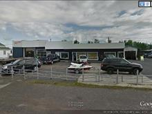 Commercial building for sale in Saint-Michel, Montérégie, 975, Chemin  Rhéaume, 19559665 - Centris
