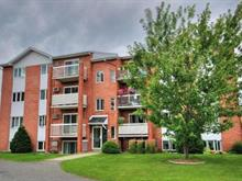 Condo for sale in Saint-Hubert (Longueuil), Montérégie, 2365, Rue  Henri-Cyr, apt. 304, 11326433 - Centris