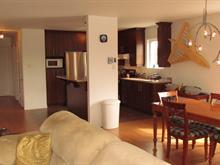 Condo for sale in Beauport (Québec), Capitale-Nationale, 533, Rue du Douvain, apt. 6, 22699852 - Centris