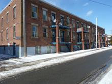 Income properties for sale in Victoriaville, Centre-du-Québec, 30 - 48, Rue  Saint-Jean-Baptiste, 11562090 - Centris