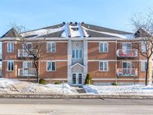 Condo for sale in Pierrefonds-Roxboro (Montréal), Montréal (Island), 17724, boulevard de Pierrefonds, apt. 3, 26231876 - Centris