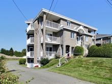 Condo à vendre à Jacques-Cartier (Sherbrooke), Estrie, 4134, Rue  Raymond-Bergeron, 19284198 - Centris