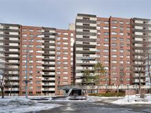 Condo for sale in Saint-Laurent (Montréal), Montréal (Island), 725, Place  Fortier, apt. 1108, 27624388 - Centris