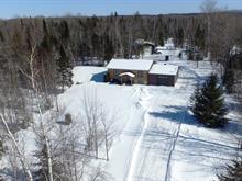 House for sale in Rock Forest/Saint-Élie/Deauville (Sherbrooke), Estrie, 151, Rue  Audet, 13734983 - Centris