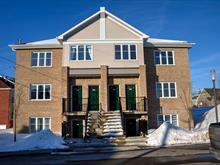 Condo à vendre à Auteuil (Laval), Laval, 7598, boulevard des Laurentides, 14000154 - Centris
