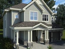 House for sale in Pointe-Claire, Montréal (Island), 123, Avenue  Duke-of-Kent, 21509379 - Centris