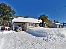 House for sale in Sainte-Catherine-de-la-Jacques-Cartier, Capitale-Nationale, 31, Rue de la Rivière, 22099521 - Centris