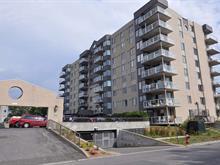 Condo à vendre à Charlesbourg (Québec), Capitale-Nationale, 4412, Rue  Le Monelier, app. 208, 12493872 - Centris