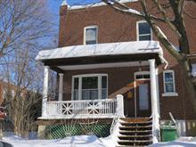 House for sale in Côte-des-Neiges/Notre-Dame-de-Grâce (Montréal), Montréal (Island), 3843, Avenue  Marcil, 15464469 - Centris