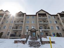 Condo à vendre à Pierrefonds-Roxboro (Montréal), Montréal (Île), 5232, Rue du Sureau, app. 406, 24981111 - Centris