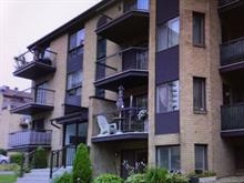 Condo / Apartment for rent in Laval-des-Rapides (Laval), Laval, 1603, boulevard du Souvenir, apt. 1208, 27625345 - Centris