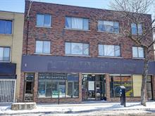 Commercial unit for rent in Le Sud-Ouest (Montréal), Montréal (Island), 6230 - 6240, boulevard  Monk, 12608309 - Centris