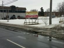 Commercial building for sale in Anjou (Montréal), Montréal (Island), 8220, boulevard  Métropolitain Est, 18195247 - Centris