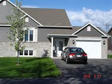 Maison à vendre à Victoriaville, Centre-du-Québec, 108, Rue des Commissaires, 21494335 - Centris
