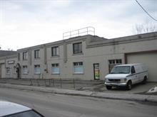 Commercial building for sale in Villeray/Saint-Michel/Parc-Extension (Montréal), Montréal (Island), 8691, 9e Avenue, 11413094 - Centris