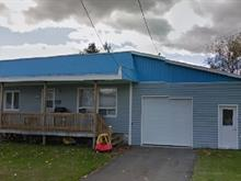 Maison à vendre à Plessisville - Paroisse, Centre-du-Québec, 2581, Avenue  Saint-Isidore, 10159729 - Centris
