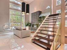 House for sale in Morin-Heights, Laurentides, 10, Rue du Doral, 26436915 - Centris