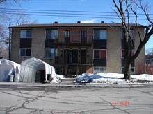 Income properties for sale in Mercier/Hochelaga-Maisonneuve (Montréal), Montréal (Island), 7800 - 7840, Rue  Ontario Est, 22061591 - Centris