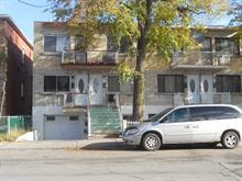 Triplex à vendre à Villeray/Saint-Michel/Parc-Extension (Montréal), Montréal (Île), 9489 - 9491, Avenue  Charton, 27995095 - Centris