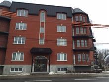 Condo à vendre à Montréal-Nord (Montréal), Montréal (Île), 3420, boulevard  Henri-Bourassa Est, app. 403, 16812353 - Centris