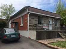 House for sale in Montréal-Nord (Montréal), Montréal (Island), 10540, Avenue  Balzac, 22613098 - Centris