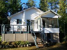 Maison à vendre à Mont-Laurier, Laurentides, 840, Chemin du Lac-Howard, 17173249 - Centris
