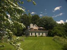 Maison à vendre à Saint-François (Laval), Laval, 1, Rue  Île-Mathieu, 23210239 - Centris
