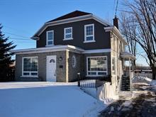 House for sale in Beauport (Québec), Capitale-Nationale, 930, Avenue  Royale, 16662241 - Centris
