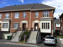 House for sale in Saint-Léonard (Montréal), Montréal (Island), 5333, Rue  J.-B.-Martineau, 26957034 - Centris