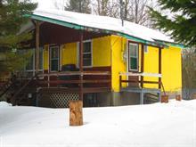 Maison à vendre à Wentworth-Nord, Laurentides, 3358, Rue  Chisholm, 13679668 - Centris