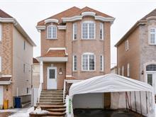 Maison à vendre à Duvernay (Laval), Laval, 3468, Rue du Caporal, 10236026 - Centris