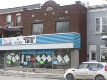 Immeuble à revenus à vendre à Rivière-des-Prairies/Pointe-aux-Trembles (Montréal), Montréal (Île), 11875 - 11883, Rue  Notre-Dame Est, 28056846 - Centris