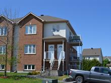 Condo for sale in Hull (Gatineau), Outaouais, 298, boulevard du Plateau, apt. 1, 25156131 - Centris