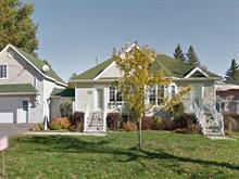 Maison à vendre à Rawdon, Lanaudière, 3854, Rue  Albert, 9843483 - Centris