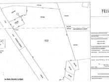 Lot for sale in Rouyn-Noranda, Abitibi-Témiscamingue, Avenue  Québec, 18508337 - Centris