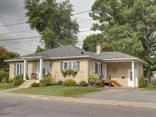 House for sale in Donnacona, Capitale-Nationale, 371, Avenue  Saint-Joseph, 21315908 - Centris