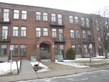 Condo / Appartement à louer à Lachine (Montréal), Montréal (Île), 725, 10e Avenue, app. 308, 17798920 - Centris