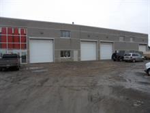 Bâtisse industrielle à vendre à Saint-Léonard (Montréal), Montréal (Île), 4525 - 4537, Rue  J.-B.-Martineau, 25154343 - Centris